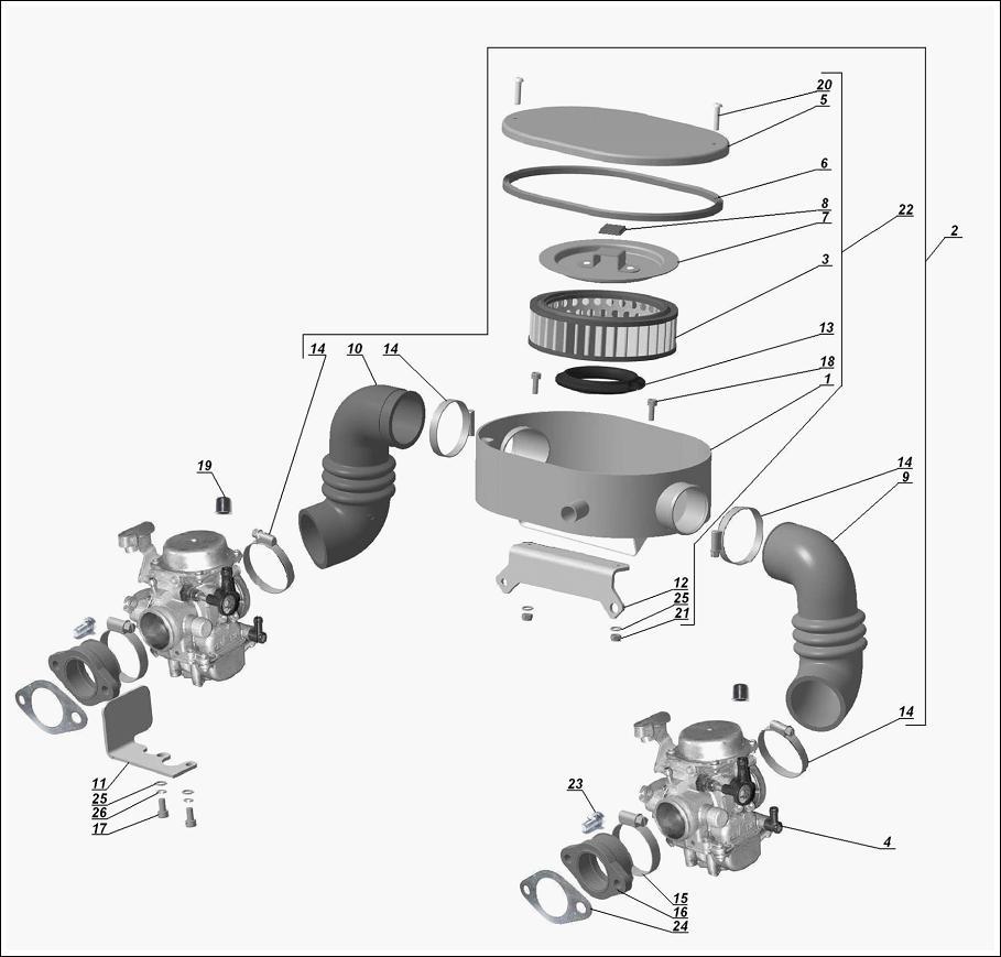 Diagram_15_0003 Ural Gear Up Wiring Diagram on ural ignition diagram, ural parts, ural engine diagram,
