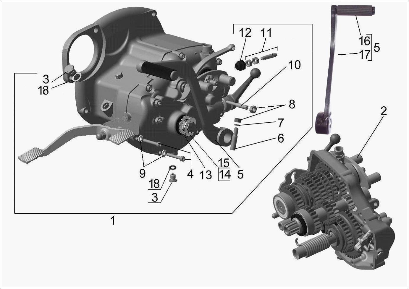 Ural Engine Diagram - Everything About Wiring Diagram • on ural parts, ural engine diagram, ural ignition diagram,