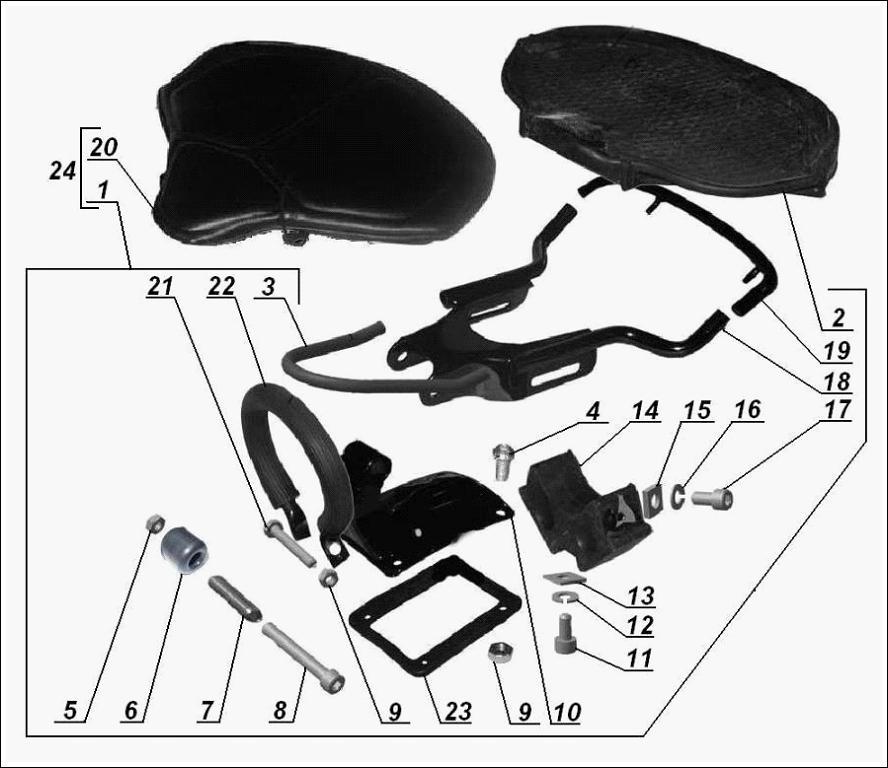 Ural 650 Wiring Diagram - Ural Wiring Diagram Ural Wiring Diagram Ural Motorcycle Wiring Diagram on ural ignition diagram, ural engine diagram, ural parts,